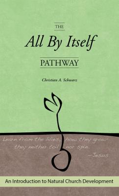 The All By Itself Pathway