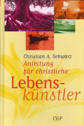 The Art of Life (German)