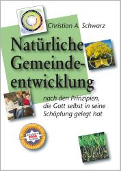Natural Church Development (German)