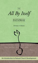 The All By Itself Pathway (Titel auf Englisch)