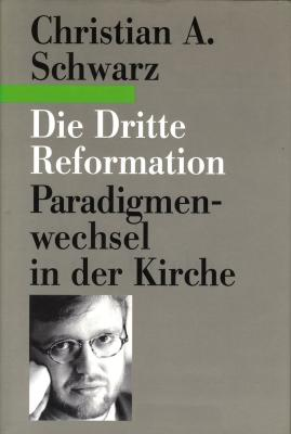 Paradigm Shift in the Church (German)