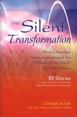 The Silent Transformation (Titel auf Englisch)